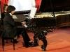 Klavierkonzert im Haus Wahnfried Bayreuth